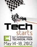 56th Technology Fair BELGRADE