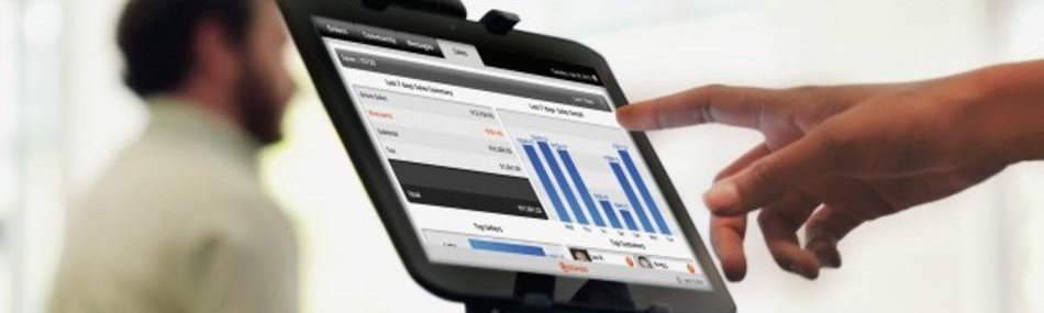 startup-gives-merchants-free-tablet-to-use-its-app-40d0719b9c