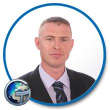 Denis Keskic