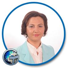 Emira Keskic
