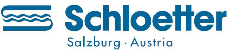 Schloetter-Logo_neu