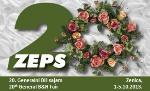 ZEPS Intermetal Fair – October 2013