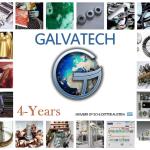 15.Mart 2015 4-godišnji Jubilejum GALVATECH-a