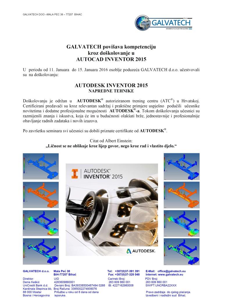 DX_GALVATECH_2016-01-15_Autodesk-Inventor-2015-Schulung