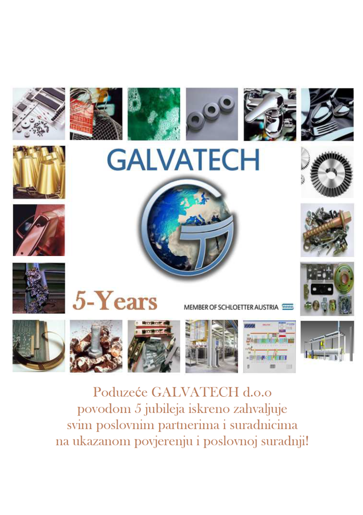 D_GALVATECH_2016-03-15_5-Jubiläum-Bosnisch