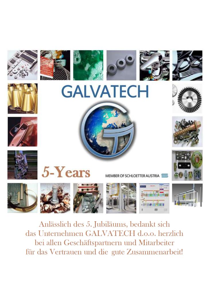 D_GALVATECH_2016-03-15_5-Jubiläum-Deutsch