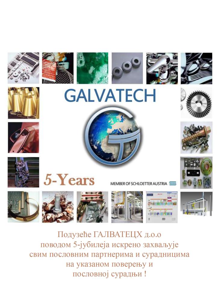D_GALVATECH_2016-03-15_5-Jubiläum-Serbisch