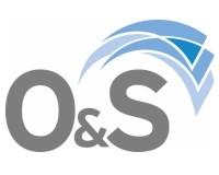 O&S Sajam Stuttgart 2016