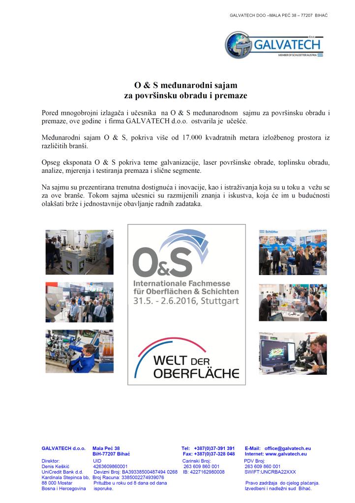 D_GALVATECH_2016-06-14_O&S-Messe_Bericht