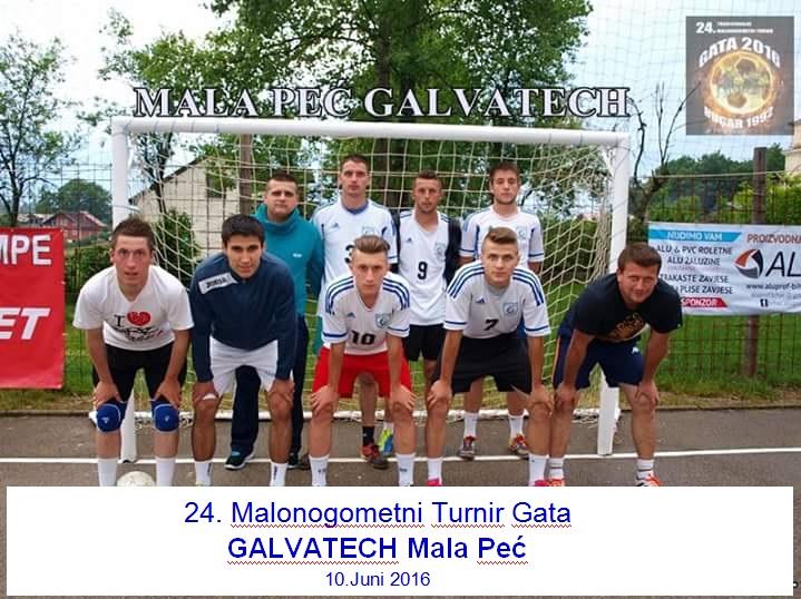 D_GALVATECH_2016-07-05_NK_24-Fußballturnier-Gata