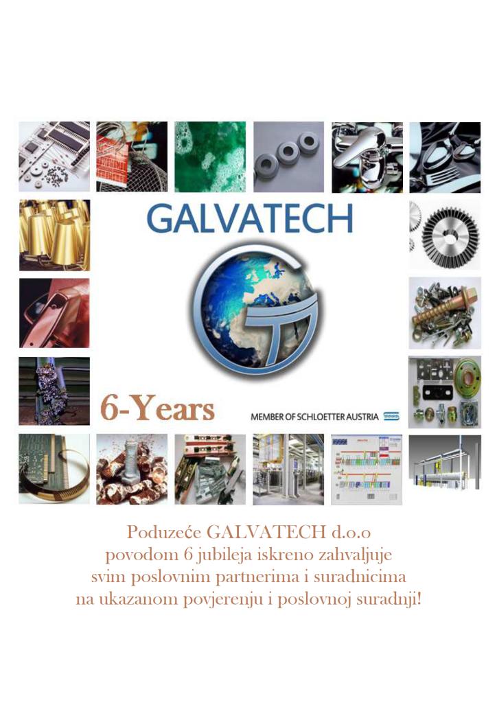 D_GALVATECH_2017-03-15_6-Jubiläum-Bosnisch