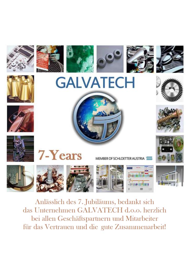 D_GALVATECH_2018-03-15_7-Jubiläum-Deutsch