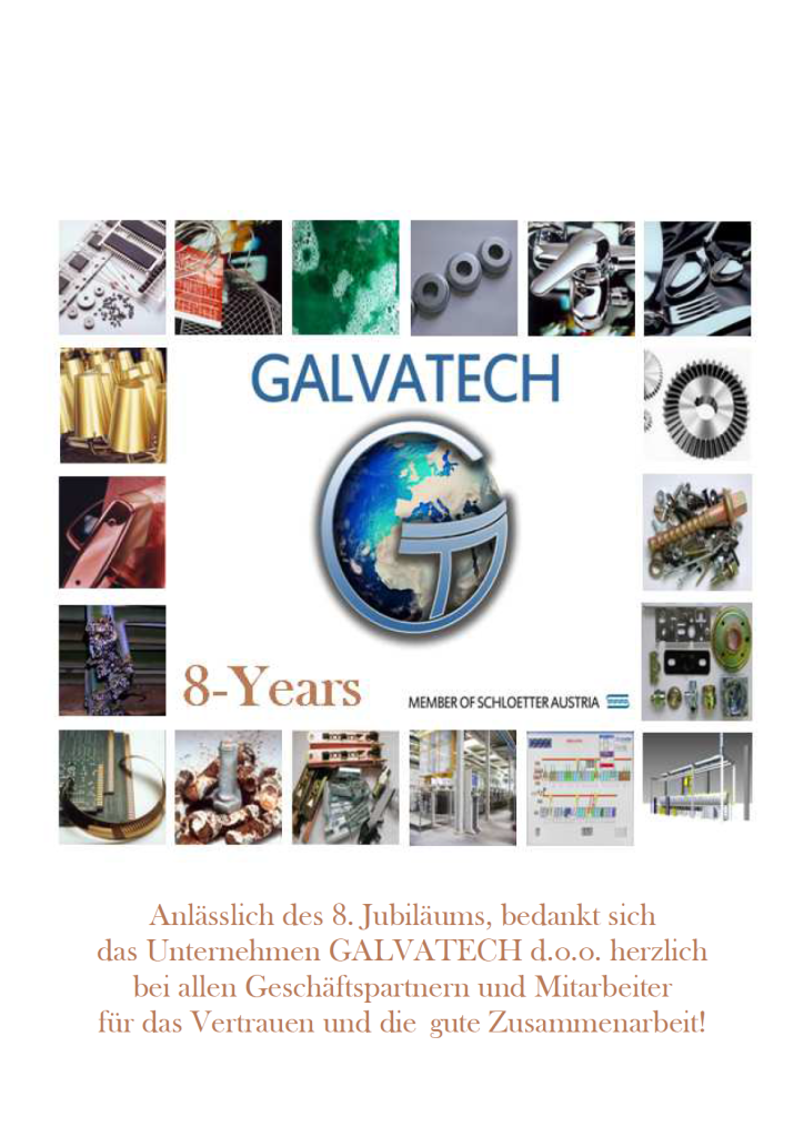 D_GALVATECH_2019-03-15_8-Jubiläum-Deutsch