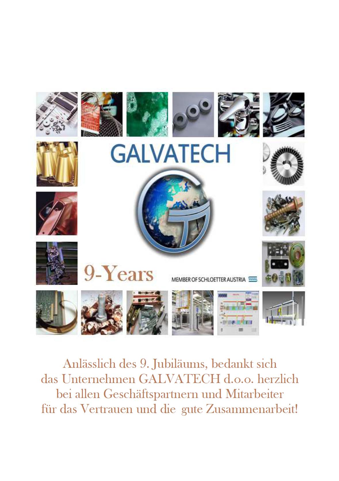 D_GALVATECH_2020-03-15_9-Jubiläum-Deutsch
