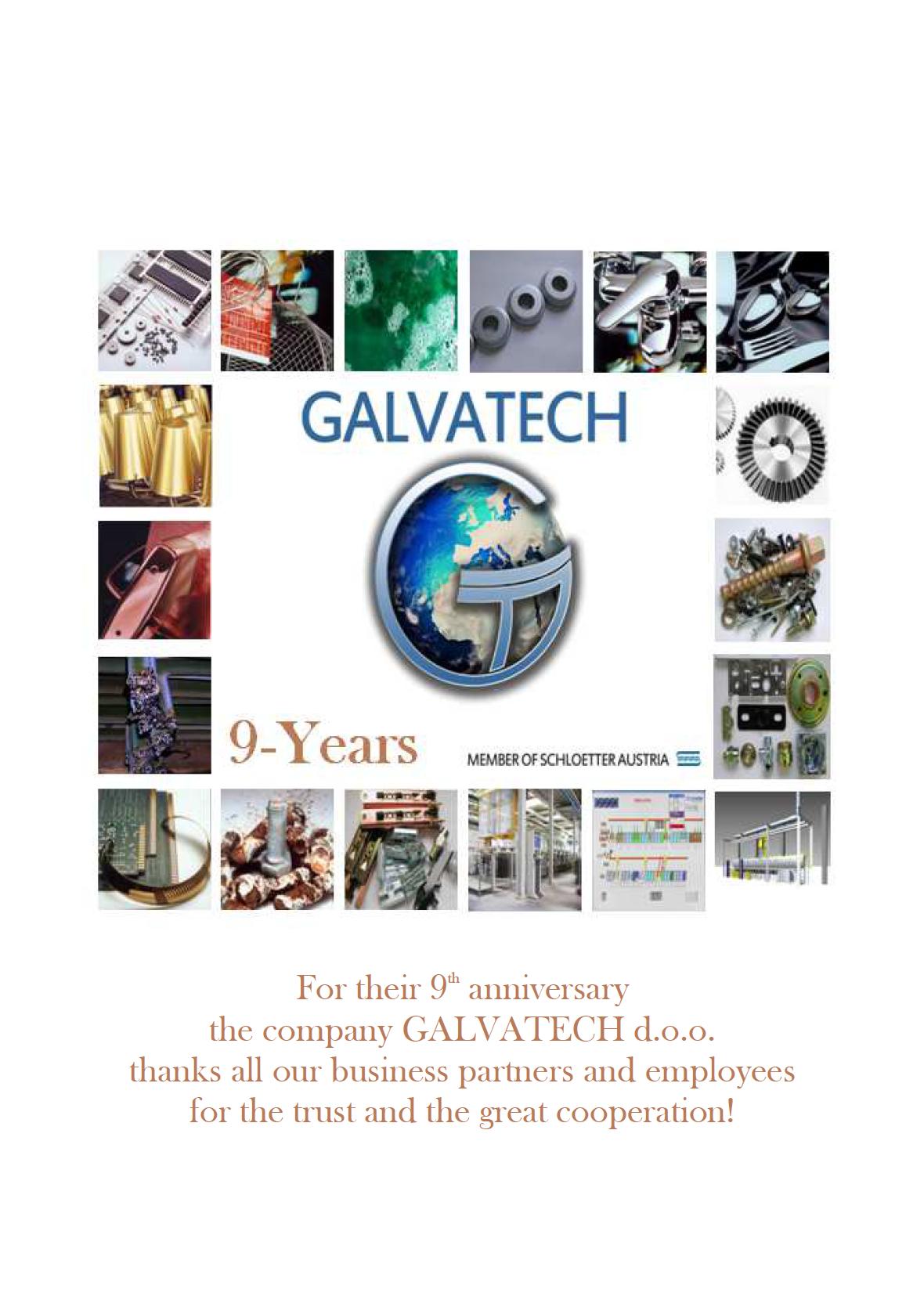 D_GALVATECH_2020-03-15_9-Jubiläum-Englisch