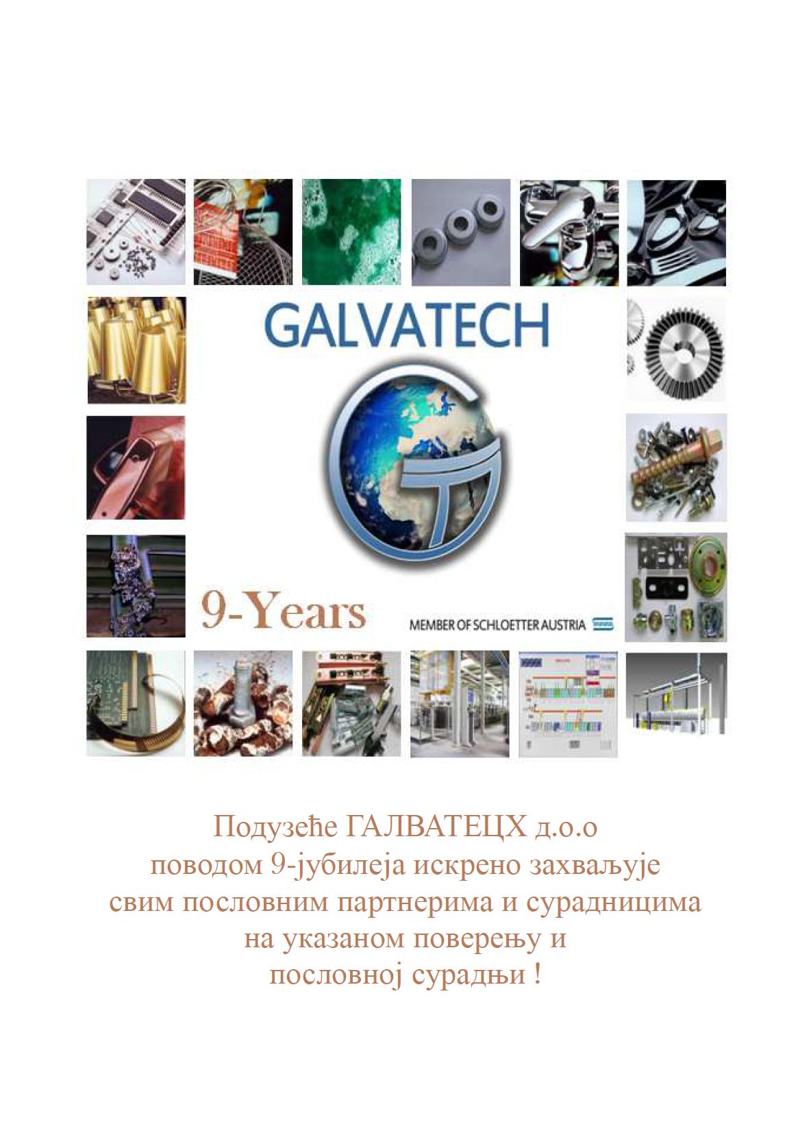 D_GALVATECH_2020-03-15_9-Jubiläum-Serbisch